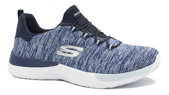 Tênis Feminino Skechers Dynamight Break Through