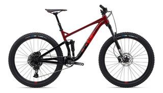 Bicicleta Mtb Marin Hawk Hill 2 Rockshox 1 X 12v - Ciclos