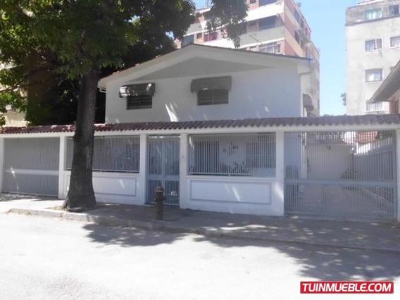 Casas En Venta Miriam Rios 0414-161.65.74