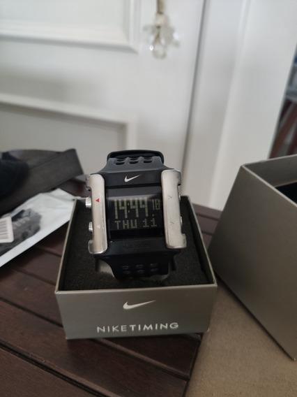 Relógio Nike Cage Mod Wc-0071