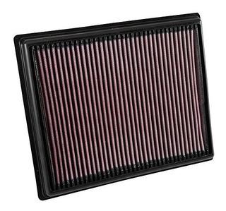 Filtro de aire k/&n 33-2488