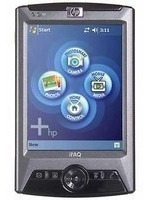 Ipaq Hp Series Pocket Pc 2003 Pro
