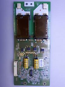 Placa Inverter Panasonic Tc-l32c10b