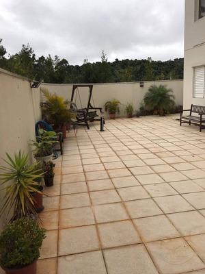 Apartamento Com 3 Dormitórios À Venda, 110 M² Por R$ 689.000 - Tamboré - Barueri/sp - Ap0152
