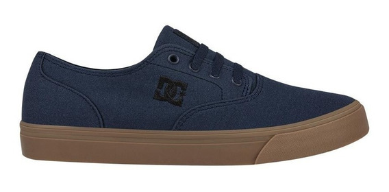 Tenis Casuales Hombre Dc Shoes 17bn Id-831388 F9