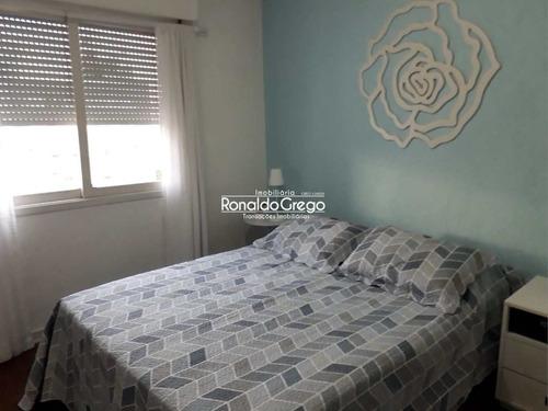 Apartamento Com 3 Dorms, Alto De Pinheiros, São Paulo - R$ 915 Mil, Cod: 2885 - V2885