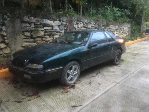 Chrysler Phantom R/t