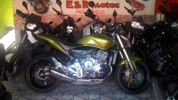 Honda/ Cb 600 Hornet