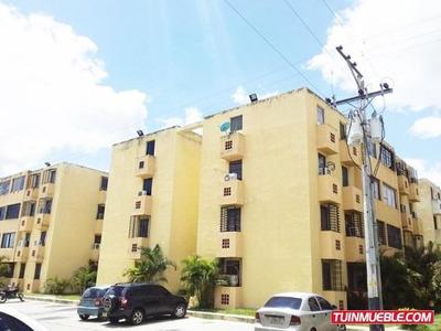 Tg Apartamentos En Venta Ciudad Alianza Rah 1812494