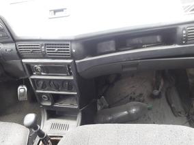 Daewoo Racer Del 97