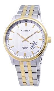 Reloj Citizen Bi105480a Hombre Original Agente Oficial