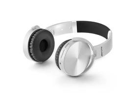 Headphone Bluetooth 4.2 -micro Sd- Aux- E Fm