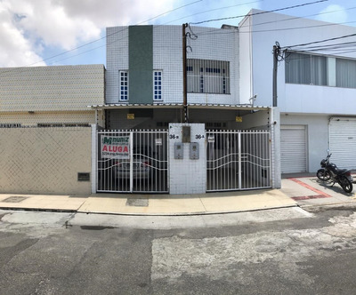 Ótima Casa P/ Superior Na Rua Augusto Luz, Bairro Suissa