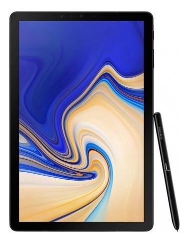Tablet Samsung Galaxy Tab S4 Sm-t830 Wifi 10.5 64gb/4gb