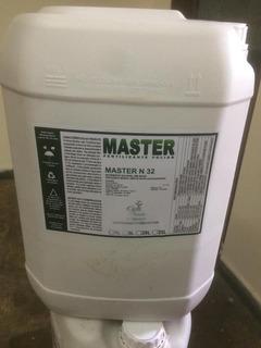 Master N32 Ureia Liquida