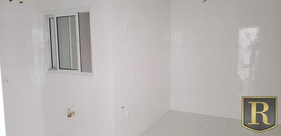 Apartamento Para Venda Em Guarapuava, Centro - _2-873565