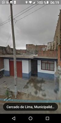 Casa De 140 Mts Laderas De Villa Sjm Limitv,salvador $77,000