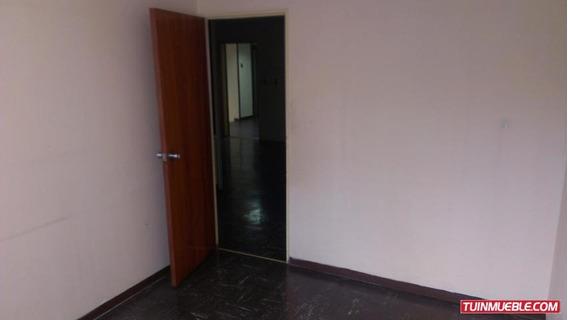 Jg 16-19399 Oficinas En Venta La Candelaria