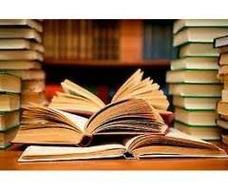 Asesoría Y Elaboración De Tesis, Monografías, Ensayos, Etc
