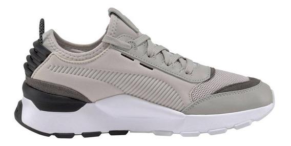 Zapatillas Puma Rs-0 Core Hombre 369601 06 36960106