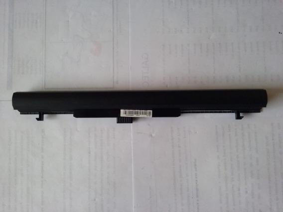Bateria Notebook Lg Us40-452200-g1l3 Com Defeito - 38343