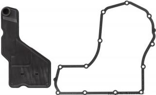 Filtro Transmisión Automática Pontiac G5 07-10, G6 05-10