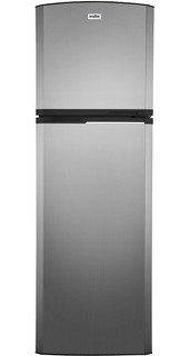Refrigerador Automático 251.19 L Grafito Mabe Rma1025vmxe0