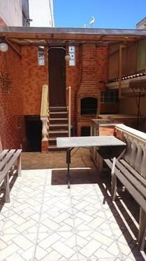 Casa Em Centro, Niterói/rj De 155m² 2 Quartos À Venda Por R$ 530.000,00 - Ca198601