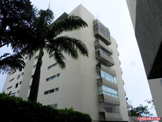 Apartamentos En Venta Mls#19-11355 Precio De Oportunidad