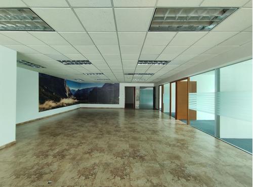 Imagen 1 de 15 de Renta - Oficina - Corporativo Cygni - 540 M2 - Piso 2