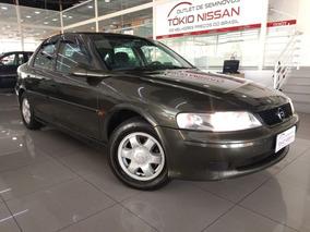 Chevrolet Vectra Gls 2.2 Mp 2000/2000
