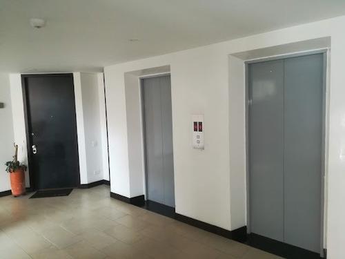 Imagen 1 de 30 de Apartamento En Venta Gilmar 1132-2021202894