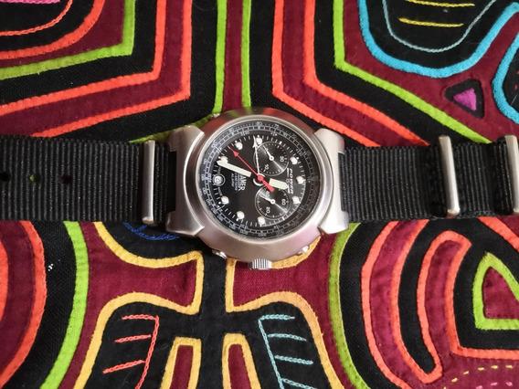 Reloj Cronógrafo Roamer Power 8