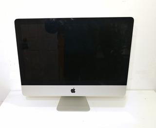 Apple iMac 21.5 A1311 Desarme