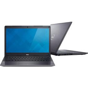 Notebook Ultrafino Dell Vostro 5480 - Windows 10 Core I3 4gb