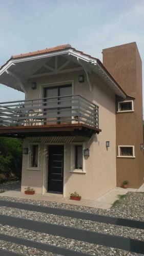 Duplex A Estrenar Centro De Merlo San Luis