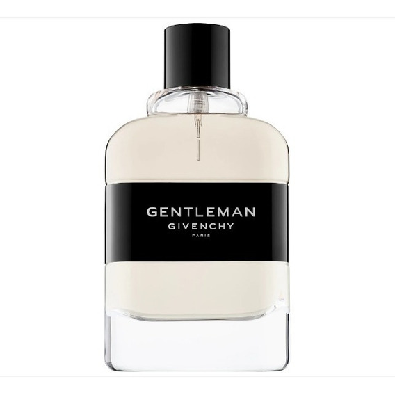 Perfume Gentleman Givenchy Edt 100ml