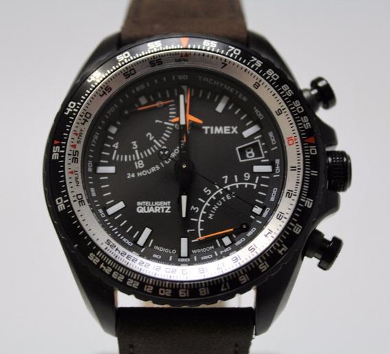 Reloj Timex T2p102