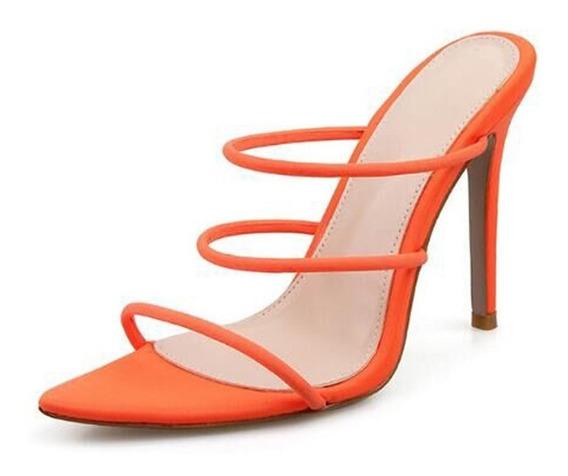 Zapatos De Fiesta Talla Grande Mujer En Mercado Libre Chile
