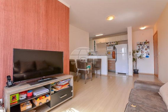Apartamento - Residencial - 143577