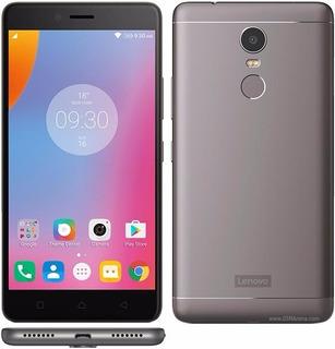 Smartphone Lenovo Vibe K6 Dual Chip 32gb Seminovo