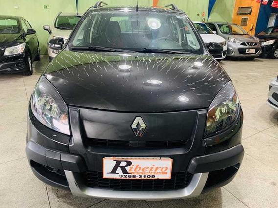 Renault Renault/sandero Sw1616va