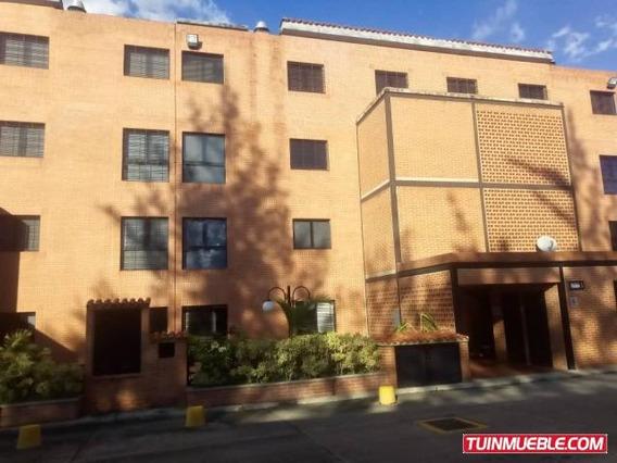 Apartamentos En Venta La Tahona 19-3545 Rah Samanes