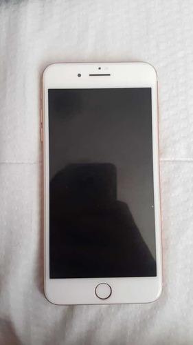 iPhone 8 Plus 64 Gb Dorado
