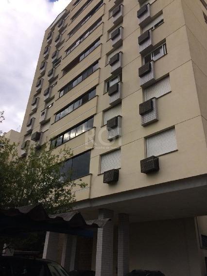 Apartamento Em Boa Vista Com 3 Dormitórios - Hm106