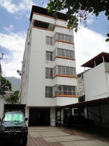 Apartamentos En Venta Dc Mls #19-1214 ----- 04126307719