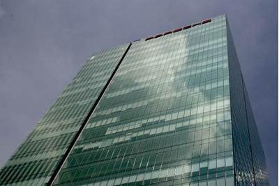 Oficinas De Lujo En Renta 2,360 M2, Edificio Porsche Santa Fe