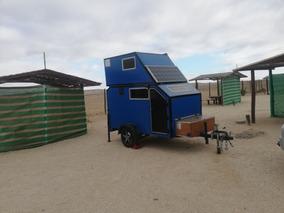 Mini Camper Mini Camper