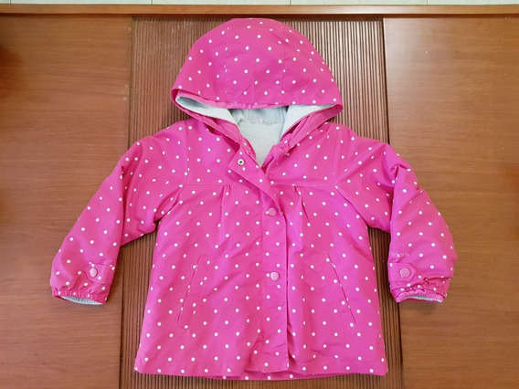 Chaqueta Para Niñas Talla 6 Carters Sweaters Abrigo