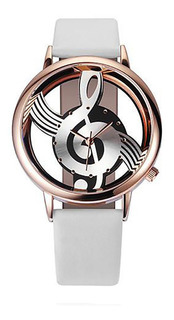 Reloj Mujer Varios Diseños Envio Gratis